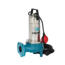 CALPEDAGQGM6-21 1.5HP 220