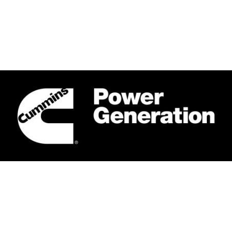 GENERADOR CUMMINS TC165